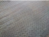 Лист рифленый 4мм. , (1,5х6,0)