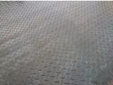 Лист рифленый 5мм. , (1,5х6,0)