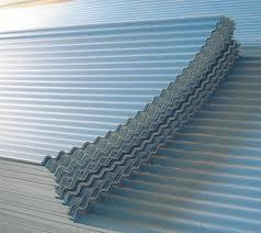 Лист рифленка 3мм алюминий АДОН2