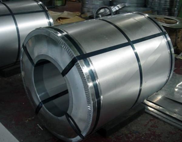 Лист/Рулон х/к 0,8 - 0,99 мм ст.1 - 3 пс/сп
