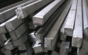 Лист ст3, 20, 35, 45, 30ХГСА, 65Г, 09Г2С Металл листовой со склада в Киеве.