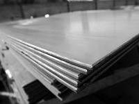 Лист стальной 09Г2С , 40Х , 65Г , 60С2А ,45 ,20 . Толщина 1 мм - 40 мм.