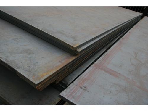 Лист стальной горячекатанный Гост 14637-89,19903-74,38 0-05 сталь 3ПС,3ПС-5 2-20 мм