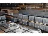 Фото  3 Лист стальной холоднокатаный 0,7 мм 3000x2000, 08 КП 2068773