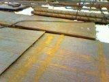 Фото  6 Лист стальной холоднокатаный 0,7 мм 6000x2000, 08 КП 2068773
