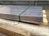 Фото  1 Лист сталевий холоднокатаний 0,8 мм 1250x2500, 08 КП 2068775