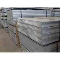 Лист стальной холоднокатаный 0,8мм ст.20, 45, 65Г, 30ХГСА, 60С2А