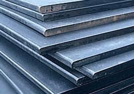 Лист стальной холоднокатаный 1,2мм ст.20, 45, 65Г, 30ХГСА, 60С2А