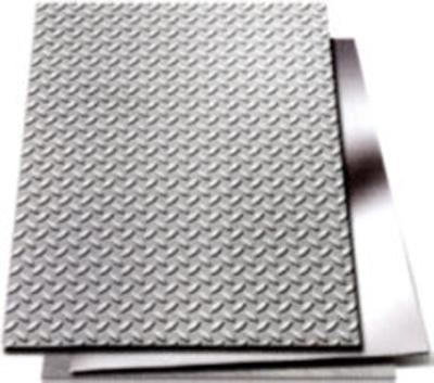Лист стальной холоднокатаный 2 ст.20, 45, 65Г, 30ХГСА, 60С2А