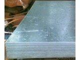 Фото  1 Лист сталевий холоднокатаний 3 , 0 мм 1250x2500, 08 КП 2068803
