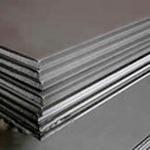 Лист стальной холоднокатанный Гост 16523-97,1050-88,380 -05 сталь 0,8КП 0,8-2,0 мм