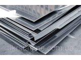 Фото  1 Лист стальной углеродистый У8А, 25,0 мм 2176135
