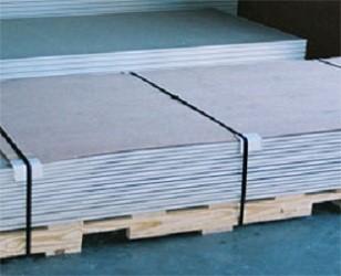 Лист свинцовый размер 5,0х1000х8000 мм сталь С0, С1, С2
