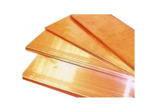Лист титановый 1-50мм ОТ 4, ОТ 4-1, ОТ4-0