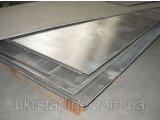 Фото  1 Лист жаропрочный, нержавеющая сталь, 6,0 мм AISI 310S 2175391