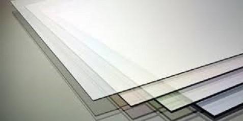 Листовой ПЭТ пластик Marpet-gfs, Англия! материал на основе полиэфира. Он обладает светопропускаемостью 88%. ).