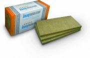 Листовой утеплитель Knauf Insulation FKD-S (50 * 1000 * 600 мм) базальт