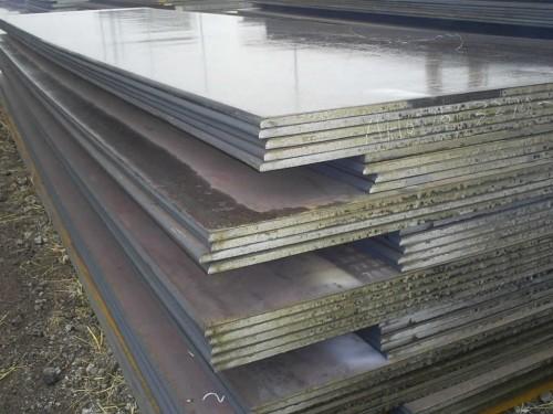 лист Полоса стальная ст 9ХС ХВГ 5ХНМ Х12МФ 6ХВ2С цена