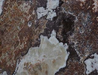 Литье-вой мрамор, превосходит натуральный в три раза, для стен и напольных покрытий