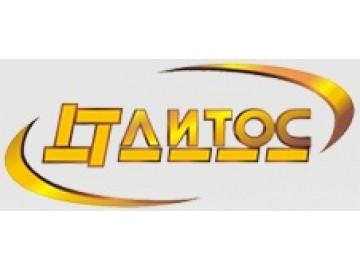 Литос, Фагот
