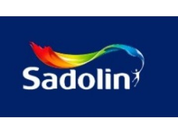 LKM-Sadolin