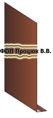 Лобовая (поджелобная) планка