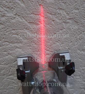 Лобзиковая пила электрическая (электролобзик) ELTOS ЛЭ-100-920л
