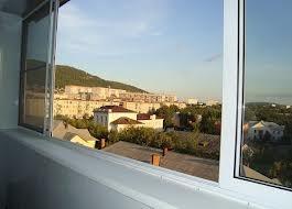 Лоджия, балконы с доставкой и монтажом