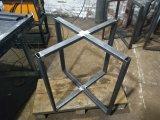 Фото 2 Барні стільці Loft для кафе барів ... 338015