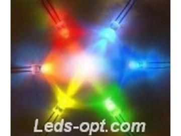 Интернет-магазин www.LEDS-opt.com