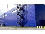 Фото 3 БМЗ, модульні і каркасні будинки 329373