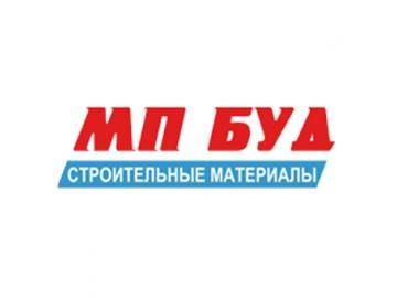 МП БУД