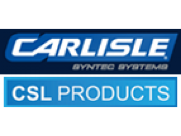CSL Products