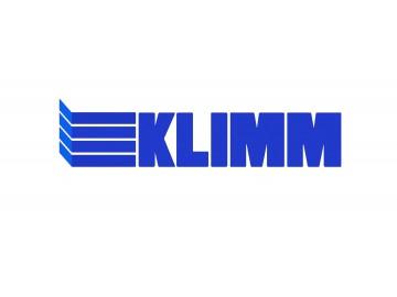 Оборудование для производства каркасных домов торговой марки KLIMM.
