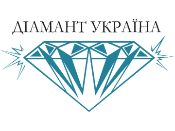 Диамант Украина ПКФ