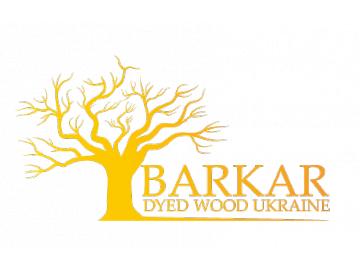 Barkar