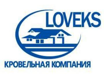 Ловекс-К