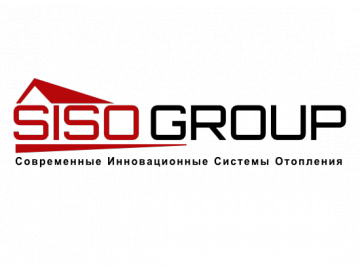 SISO GROUP