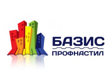 Базис Профнастил