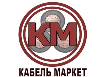 ООО КАБЕЛЬ МАРКЕТ