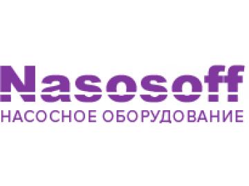 Nasosoff