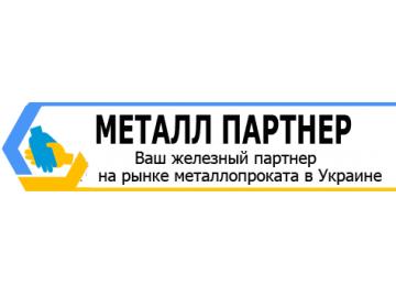 Металл Партнёр