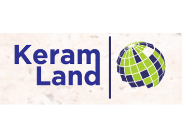 Керамленд