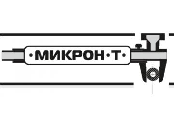 ООО Микрон Т