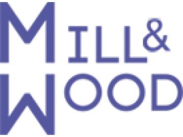 Милвуд-мебельная фабрика