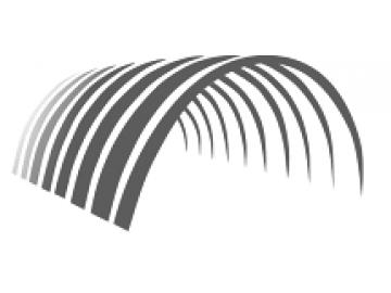 Бескаркасные ангары