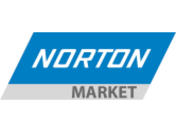 Интернет магазин Norton Market