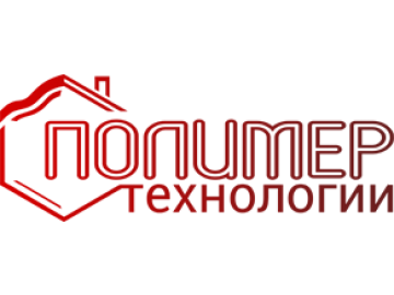 Полимер Тechnonogi