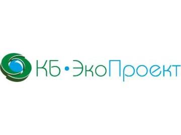 ООО КБ-Экопроект
