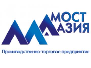 МОСТ-АЗИЯ
